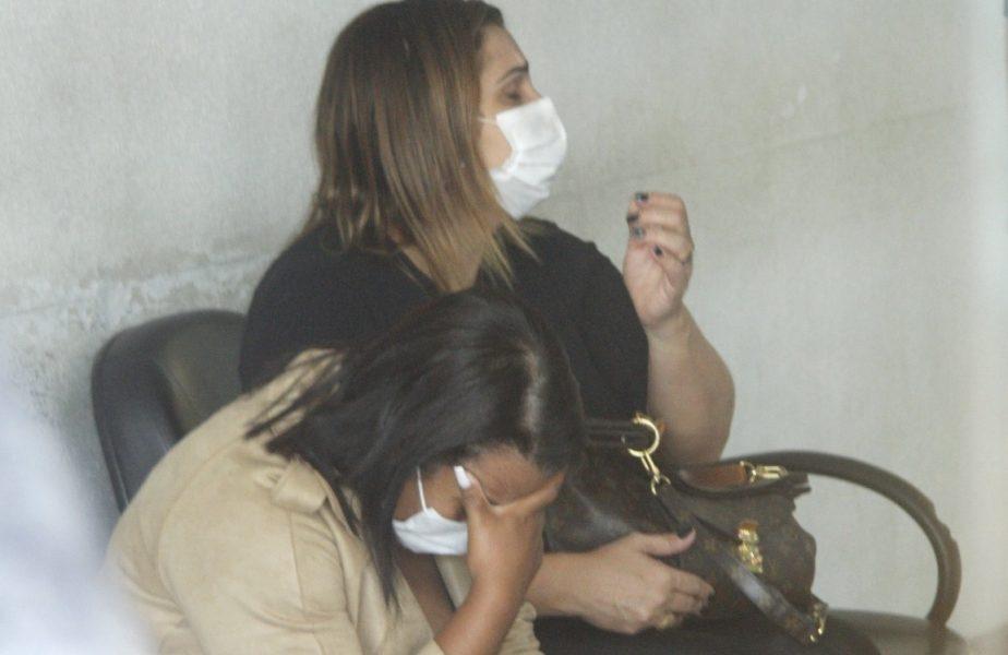 Un celebru cântăreţ brazilian a murit