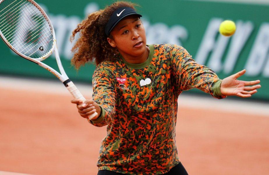 Roland Garros 2021 | Dueluri infernale pentru românce încă din prima rundă: Irina Begu – Serena Williams și Patricia Țig – Naomi Osaka. Cu cine joacă Sorana Cîrstea