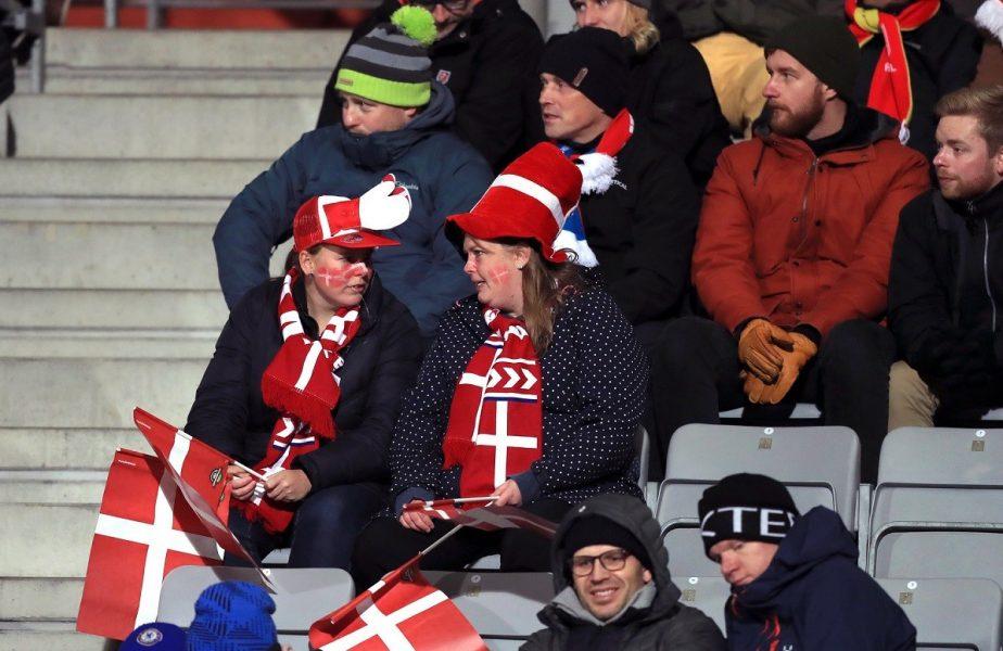 Super idee pentru fotbalul din Liga 1. Fanii pot umple arenele chiar și de acasă