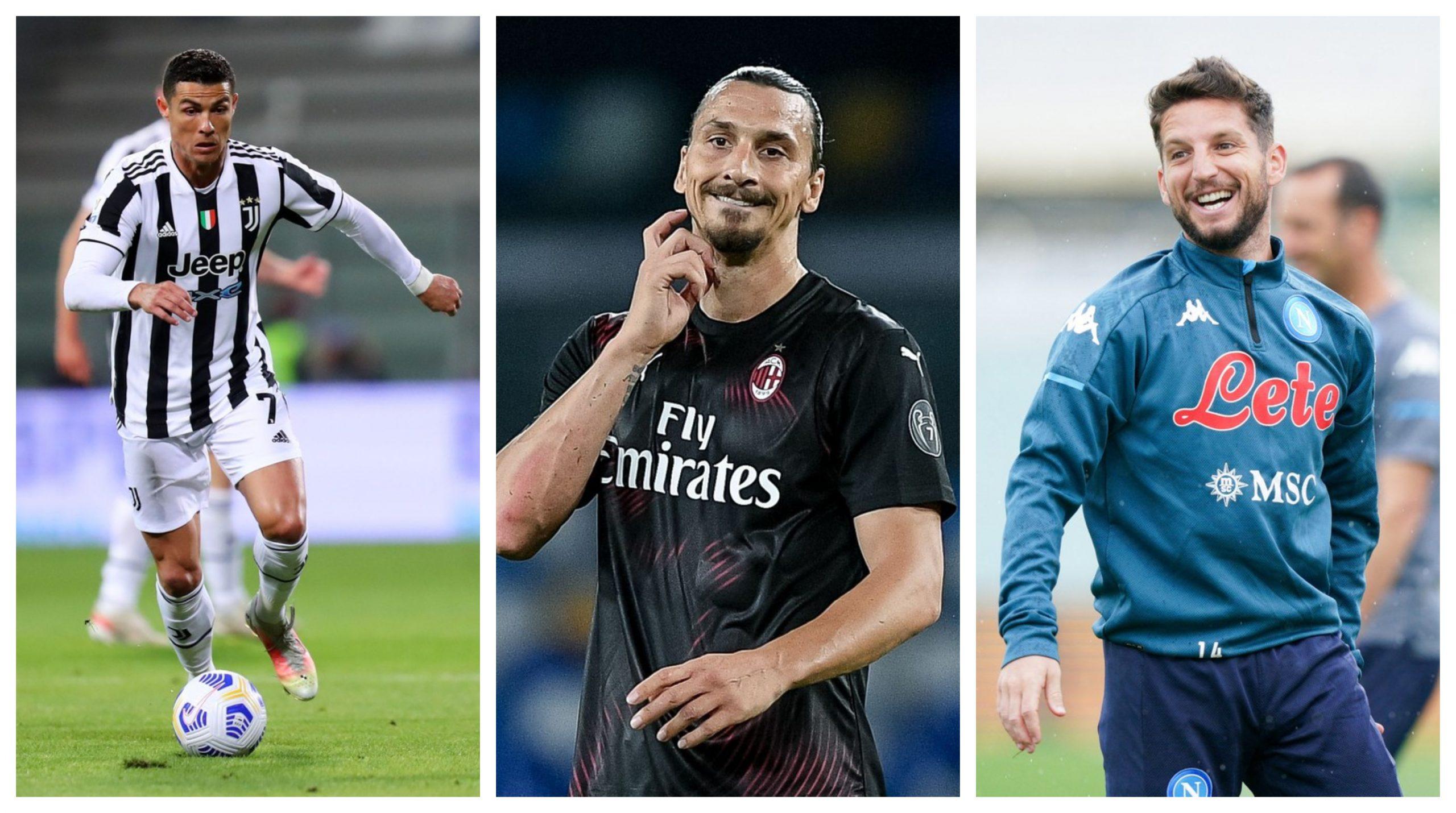 Cristiano Ronaldo și Juventus riscă să rateze Champions League