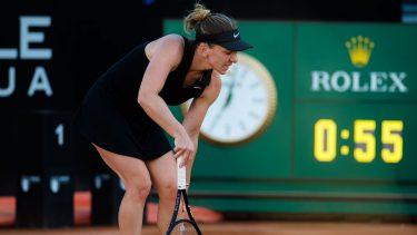 Simona Halep s-a retras de la turneul WTA de la Bad Homburg. Numărul 3 WTA va merge direct la Wimbledon