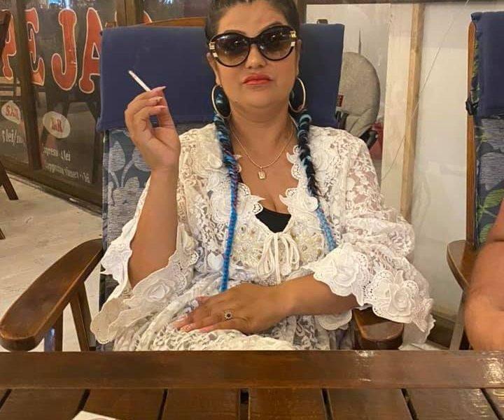 Femeia de serviciu din România care mânca la cantina socială a moştenit averea unui milionar celebru din Top 300. Transformarea totală a femeii care a devenit milionară în euro
