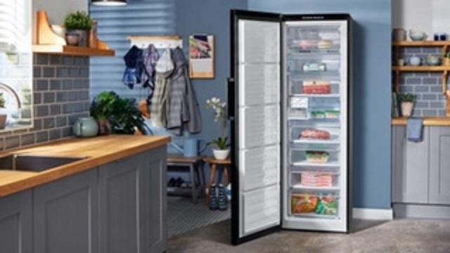 (P) 4 motive pentru a-ți cumpăra un congelator independent