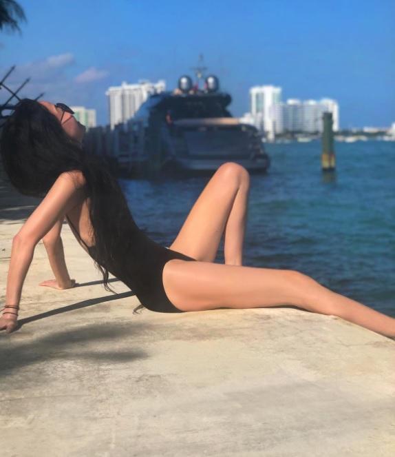 Vera Wang are 72 de ani şi o avere de sute de milioane / Sursa foto: Instagram
