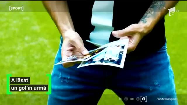 Manchester City, omagiu emoţionant pentru David Silva
