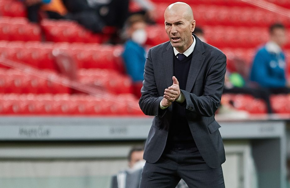 """Real Madrid a dat prima lovitură pe piaţa transferurilor! Mutare """"galactică"""" făcută de Florentino Perez. Salariu uriaş"""