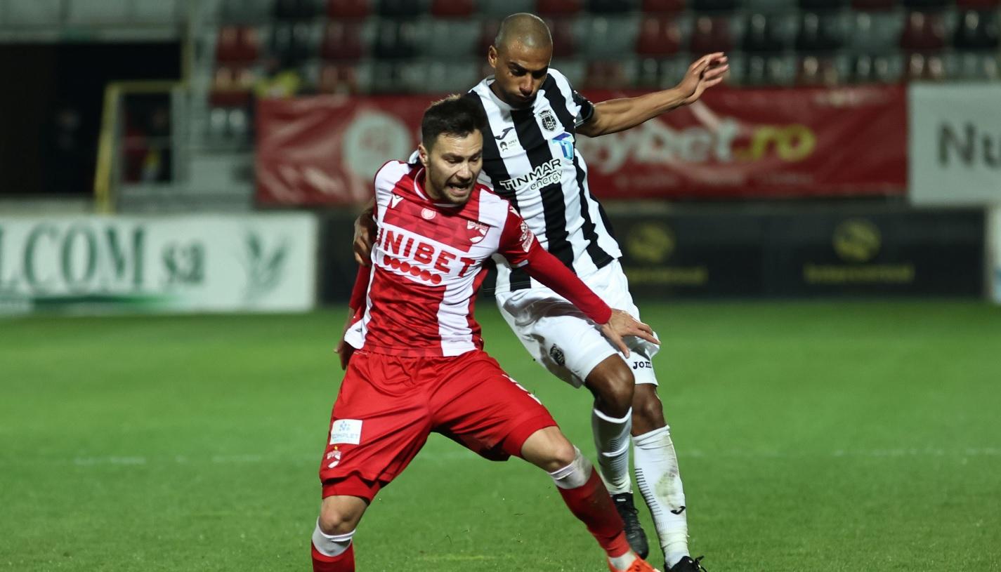 Dezastru la Dinamo! Jucătorii anunţă că vor depune memorii