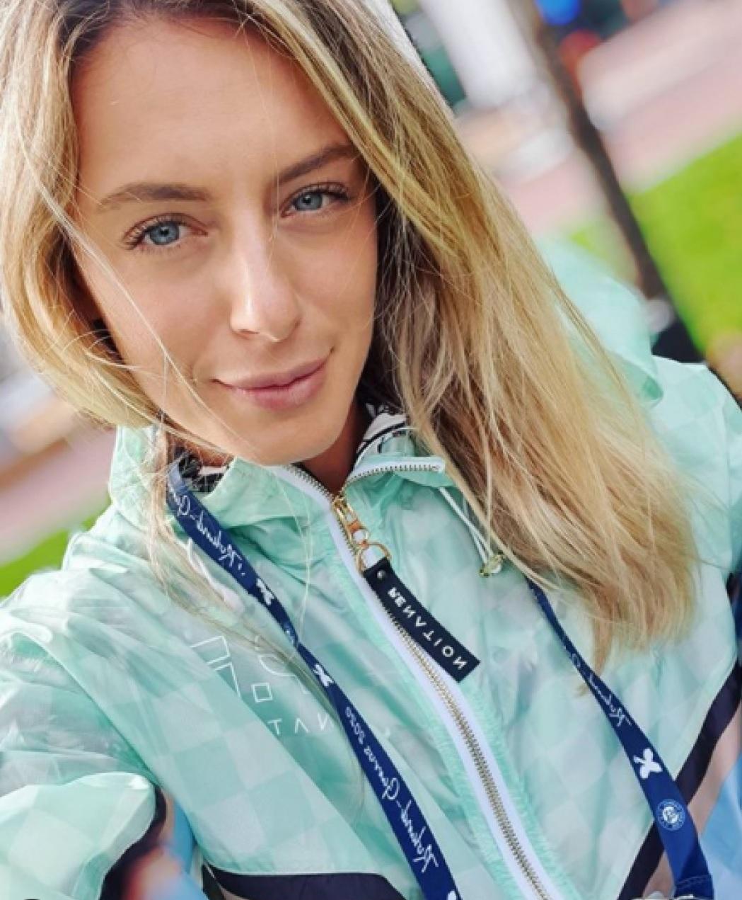 Ana Bogdan a câştigat o avere / Sursa foto: Instagram