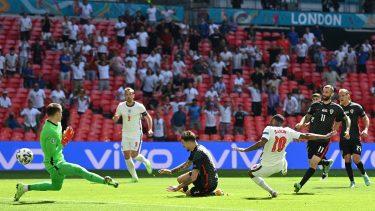 Finala Euro 2020 ar putea fi mutată de la Londra! Scandal între UEFA şi Marea Britanie din cauza VIP-urilor invitate pe Wembley