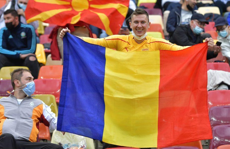 Veste excelentă oferită de Ministerul Tineretului şi Sportului. Meciuri cu stadioane pline de la 1 iulie! Condiţia obligatorie