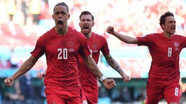 Euro 2020 | Danemarca – Belgia 1-2. Kevin De Bruyne, show la Copenhaga! Gol şi pasă de gol, după ce a intrat la pauză