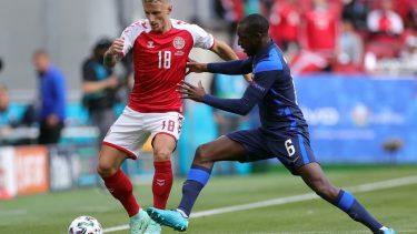 LIVE SCORE | Danemarca – Finlanda 0-0. Derby nordic la Copenhaga! Fosta campioană joacă în faţa propriilor fani contra unei debutante