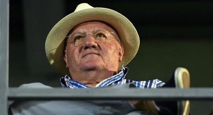 """EXCLUSIV Dumitru Dragomir a răbufnit după România – Georgia 1-2. """"E umilinţă totală. Am trăit s-o văd şi p-asta. Să ne revenim măcar în 10 ani"""""""