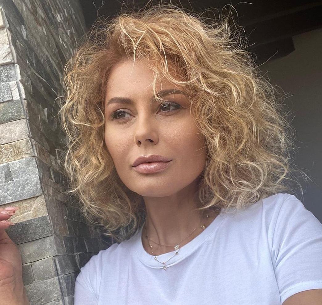 emilia ghinescu