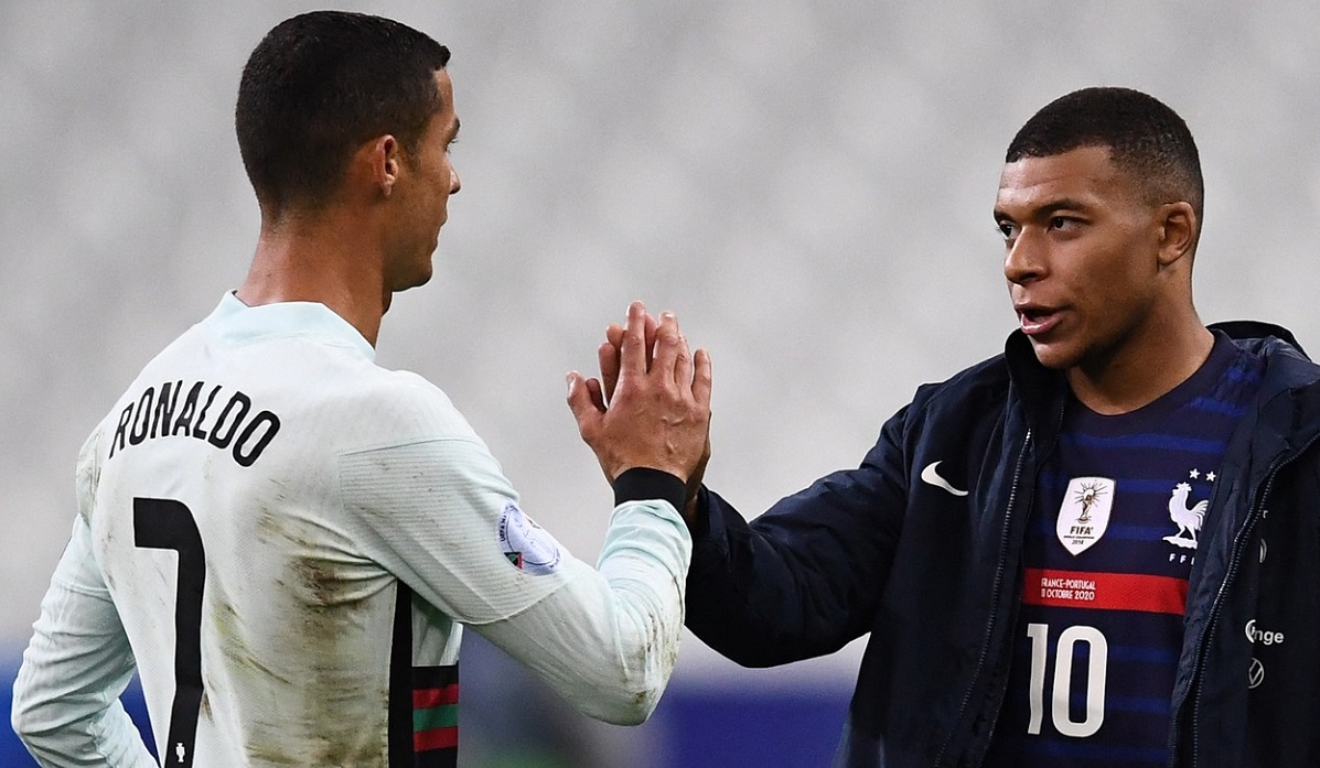 "Euro 2020   Final dramatic în grupa ""Morții"""