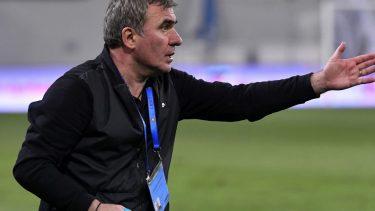 """Gică Hagi, lăudat de Dan Petrescu: """"Farul va fi o forţă!"""" Belodedici, savuros: """"Degeaba are nume. Să demonstreze!"""""""