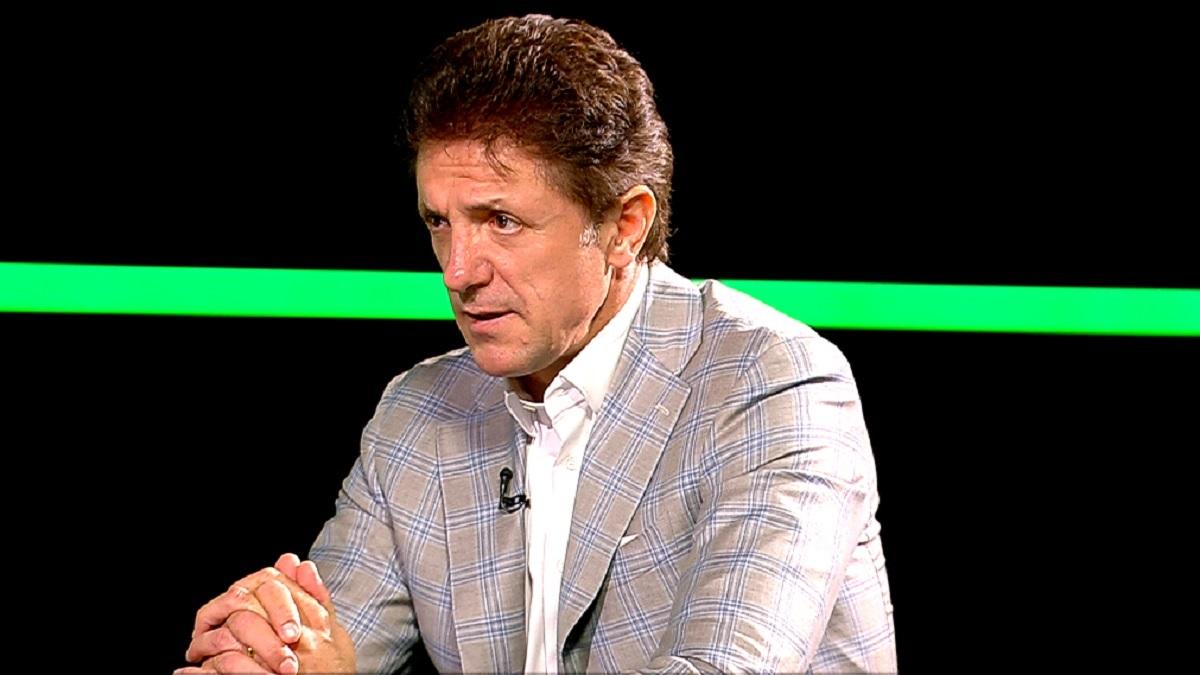 Gică Popescu a anunţat de ce nu vor ajunge niciodată Hagi şi Dan Petrescu selecţioneri în era Burleanu