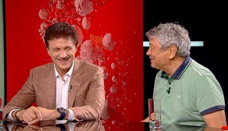 SuperPrieteni, Antena 1, miercuri, ora 23:45
