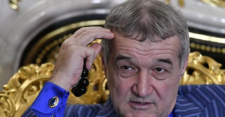 Decizie finală privind revenirea lui Bogdan Stancu la FCSB