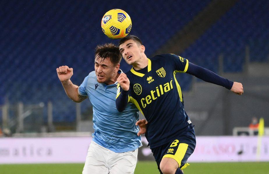 """Ce spune Victor Becali despre transferul stelar al lui Valentin Mihăilă la Inter Milano: """"Nu știm ce se va întâmpla mâine, darămite în iarnă!"""" Ce mesaj i-a transmis jucătorului"""
