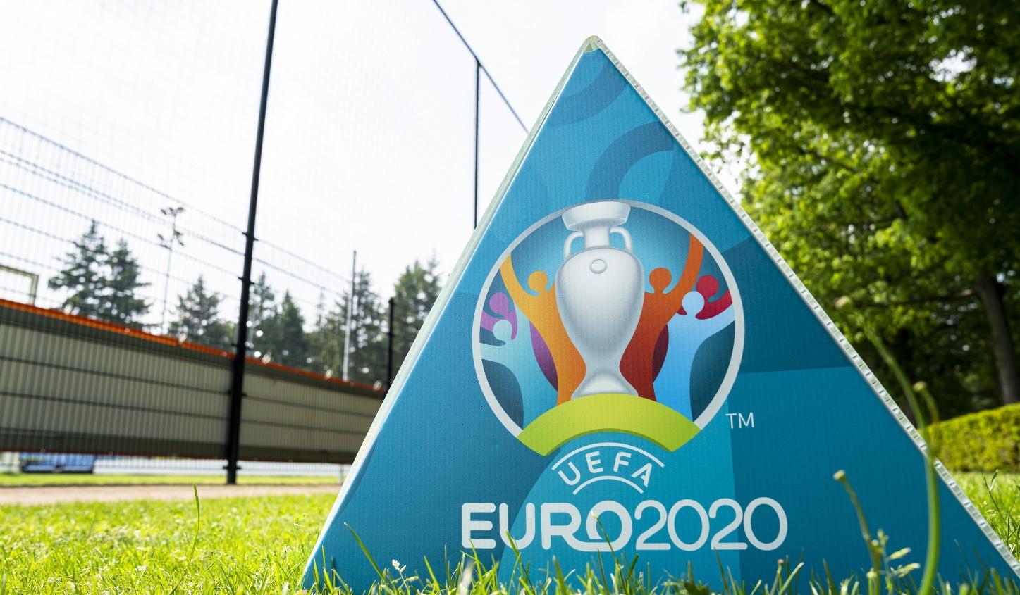 Euro 2020   Cele mai interesante lucruri despre Campionatul European