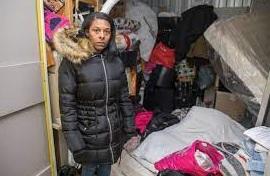 Ce se întâmplă cu Maitland-Niles la trei ani de la scandalul uriaş implicat alături de mama lui / Foto: The Sun