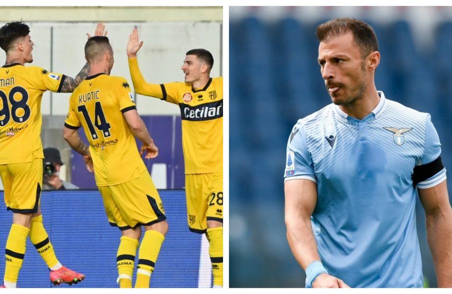 Dennis Man și Valentin Mihăilă vor juca alături de o legendă a fotbalului! + Noi informații despre mutarea lui Ștefan Radu la Inter