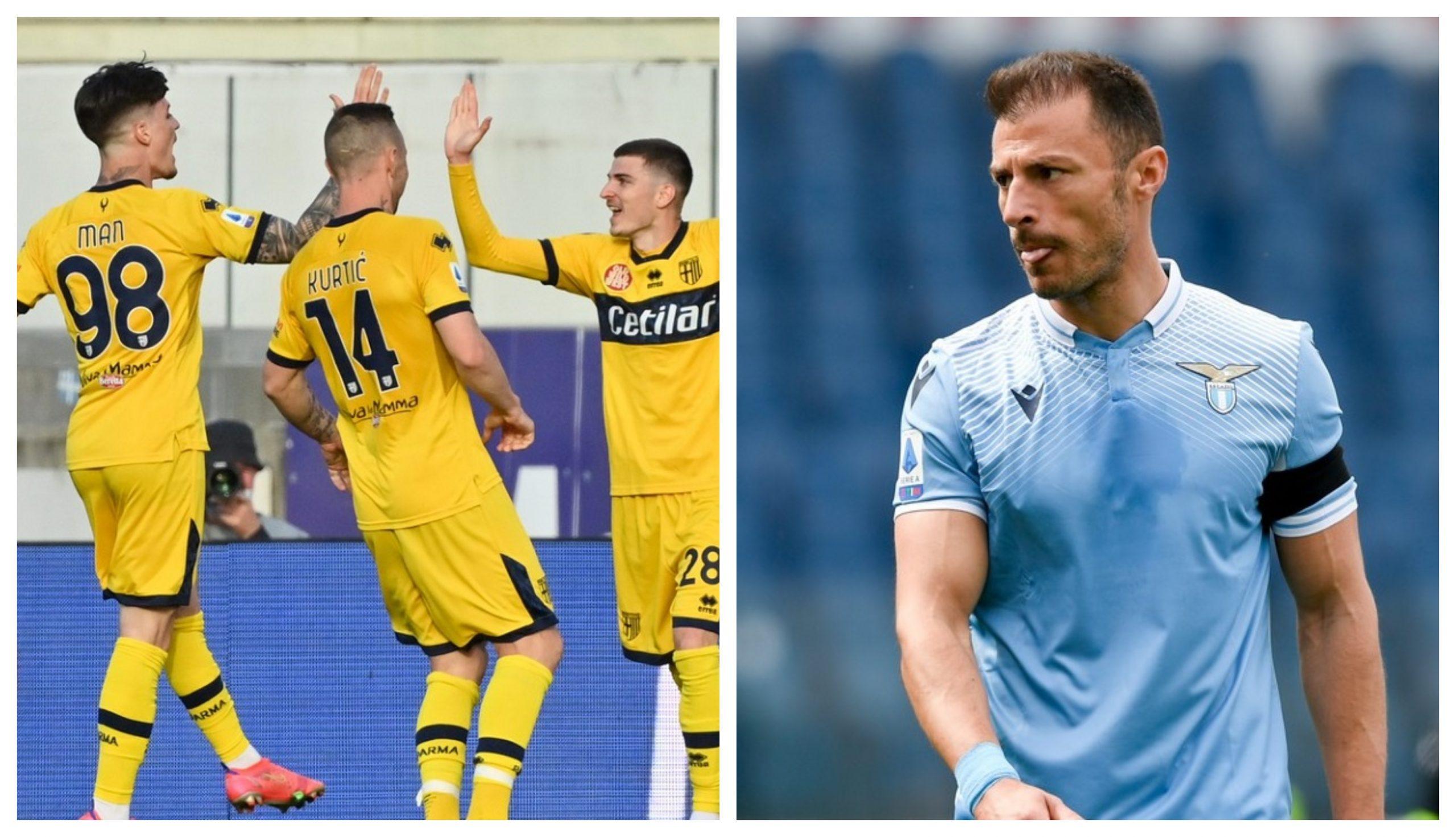 Gianluigi Buffon ar putea reveni la Parma. Ștefan Radu, la Inter