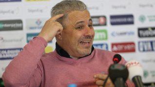 Marius Șumudică, primul eșec pe banca lui CFR Cluj! Campioana României, răpusă de echipa lui Alexandru Băluță