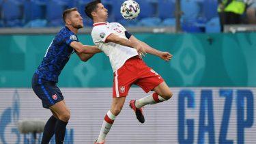 Euro 2020 | Polonia – Slovacia 1-2. Skriniar a adus victoria pentru slovaci cu un gol superb. Umilință pentru echipa lui Lewandowski