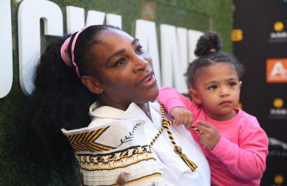 Serena Williams nu merge la Jocurile Olimpice din cauza Olympiei. Ce a declarat fostul lider mondial