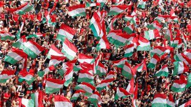 EURO 2020 | Ungaria – Franţa 1-1. Atmosferă nebună la Budapesta! Ungaria a dat lovitura prin Attila Fiola. GOOOL Griezmann!