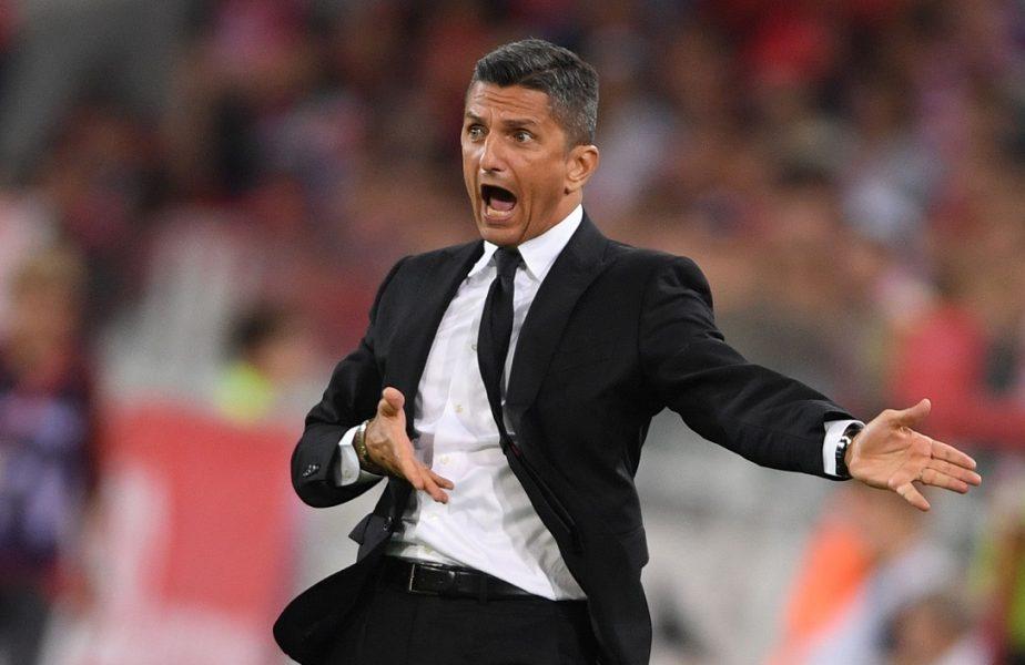 Dezastru pentru Răzvan Lucescu la revenirea la PAOK! Meci de coșmar pentru echipa românului în preliminariile Conference League