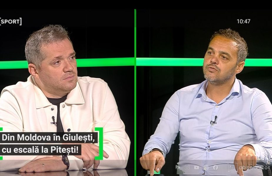 """Secretul succesului lui Mircea Lucescu: """"Dacă-l iei din ceea ce face acum, într-un an e legumă!"""" Schumacher a dezvăluit cum își motiva """"Il Luce"""" jucătorii EXCLUSIV AS.ro LIVE"""