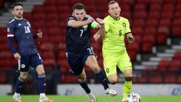 Euro 2020   Scoţia – Cehia 0-0. Scoţienii, prezenţi la un turneu final după 23 de ani. Cehii ratează prima șansă