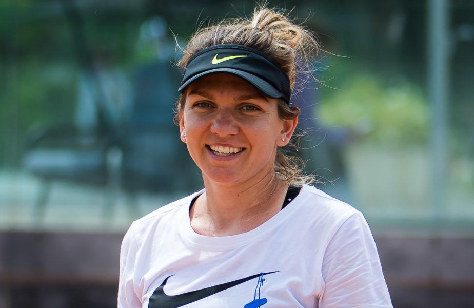 """Momente dure pentru Simona Halep după retragerea de la Wimbledon! """"Vă dați seama cât e de frustrată, cât e de dezamagită"""""""