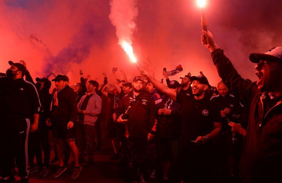 Steaua a scos la vânzare biletele pentru meciul istoric de inaugurare a noului Ghencea. Cât costă şi programul caselor