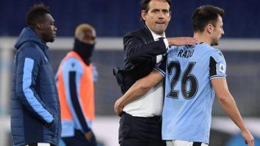 Ştefan Radu a refuzat-o pe Inter. Românul va semna un nou contract cu Lazio. Până la ce vârstă va juca la Roma