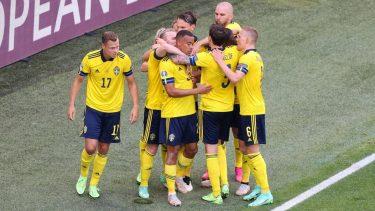 EURO 2020 | Slovacia – Spania 0-0 şi Suedia – Polonia 1-0. Morata a ratat un penalty! Ibericii, al doilea 11 metri irosit la EURO