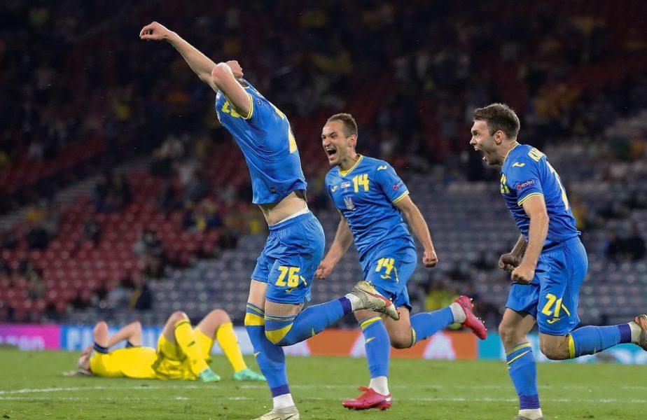 Update: Super-meciul România – Argentina se joacă pe Arcul de Triumf! Decizia luată de ucraineni