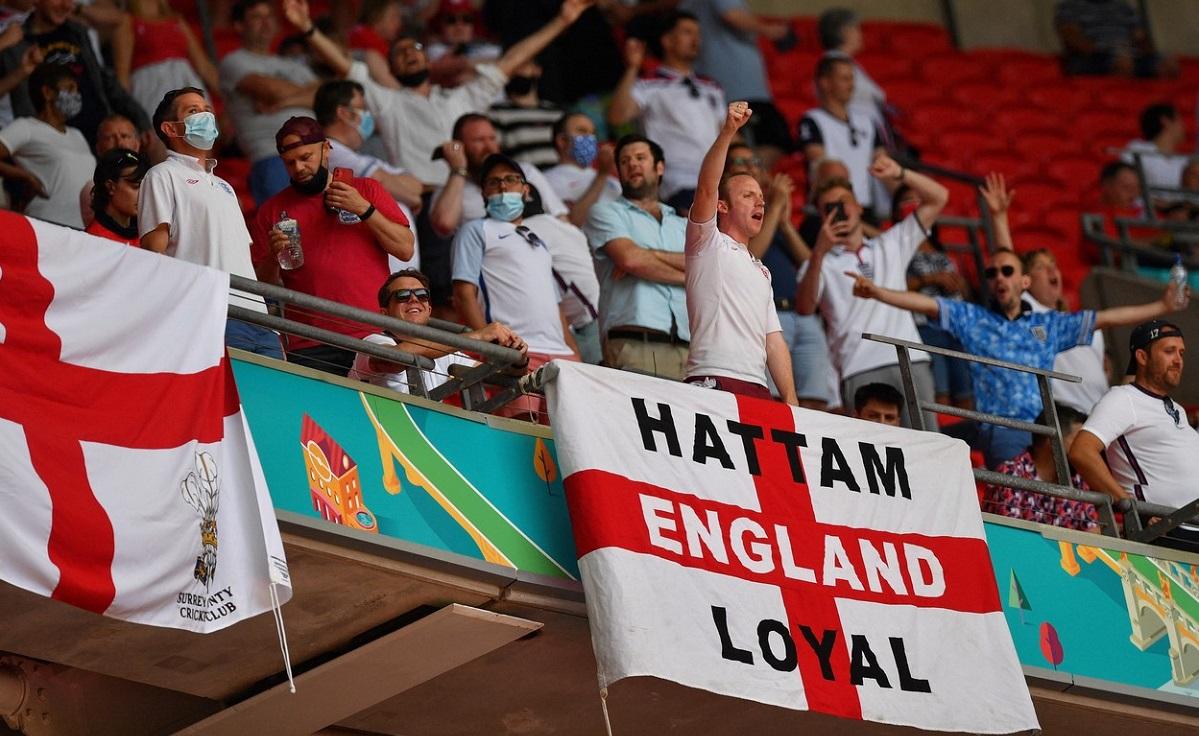 Fani Wembley