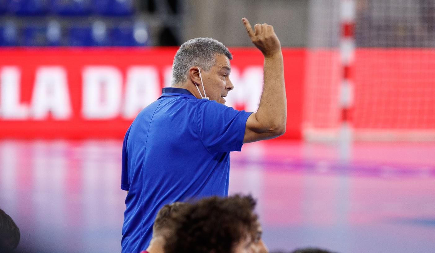 Dinamo, înfrângeri pe linie în Liga Campionilor