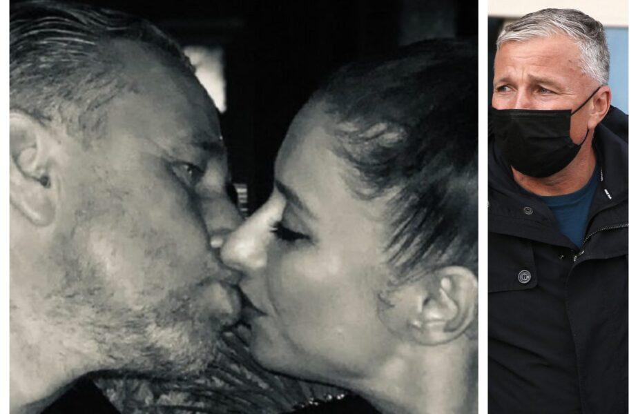 """Anamaria Prodan şi Reghecampf nu sunt singurii cu probleme din cauza relaţiilor extraconjugale! Un alt cuplu celebru din sport a ajuns la divorţ din cauza infidelităţii: """"Mă urma ca un căţeluş"""""""