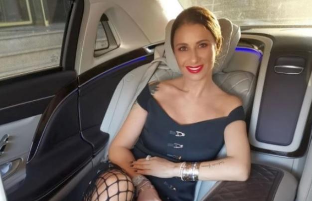 Cum a fost surprinsă Anamaria Prodan, în miez de noapte, după atacul fără precedent la adresa lui Reghecampf
