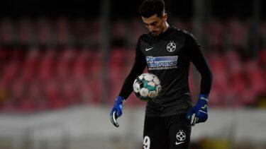 """Gigi Becali s-a ţinut de cuvânt! Patronul FCSB l-a cedat pe Andrei Vlad la Universitatea Craiova: """"Ajunge, gata!"""" Cât va plăti Mihai Rotaru pentru transfer"""