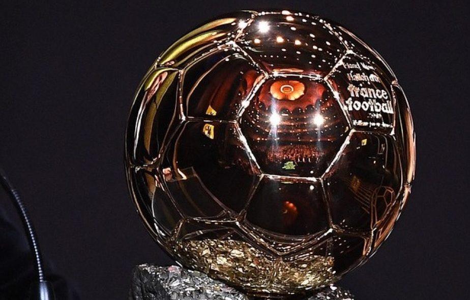 Cum arată cotele pentru câştigătorul Balonului de Aur după stabilirea semifinalelor Euro 2020. Surpriză la vârf