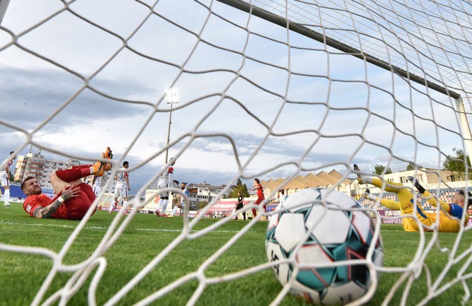 Astăzi începe noul sezon din Liga 1. FC Botoşani – FCSB, meciul care deschide balul! Cum arată programul primei etape şi care sunt favoritele la trofeu