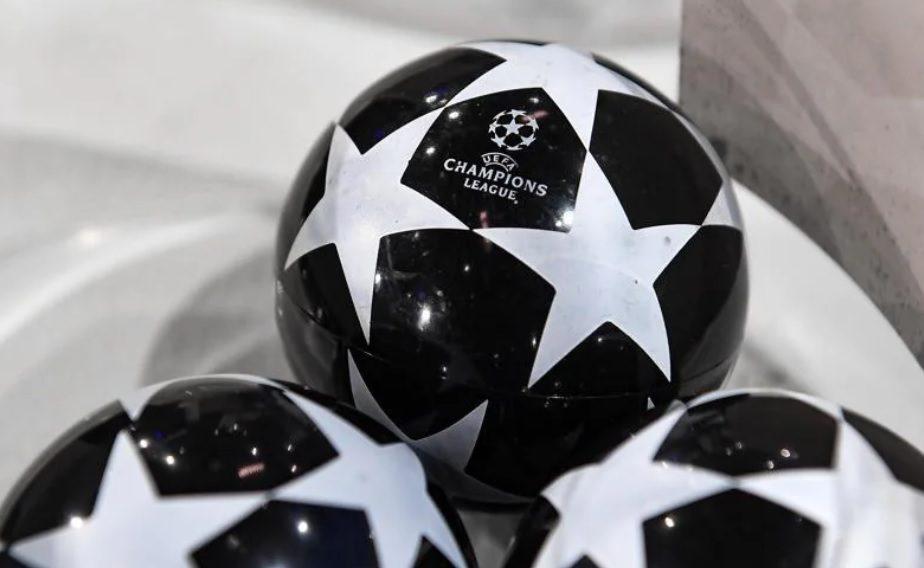 CFR Cluj şi-a aflat posibila adversară din turul 3 preliminar al Ligii Campionilor! Misiune dificilă pentru Marius Şumudică