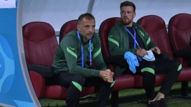 """Dinu Todoran, şocat de umilinţa suferită de FCSB cu Şahtior Karagandy: """"Nu credeam că vom intra în galeria echipelor cu rezultate rușinoase"""""""