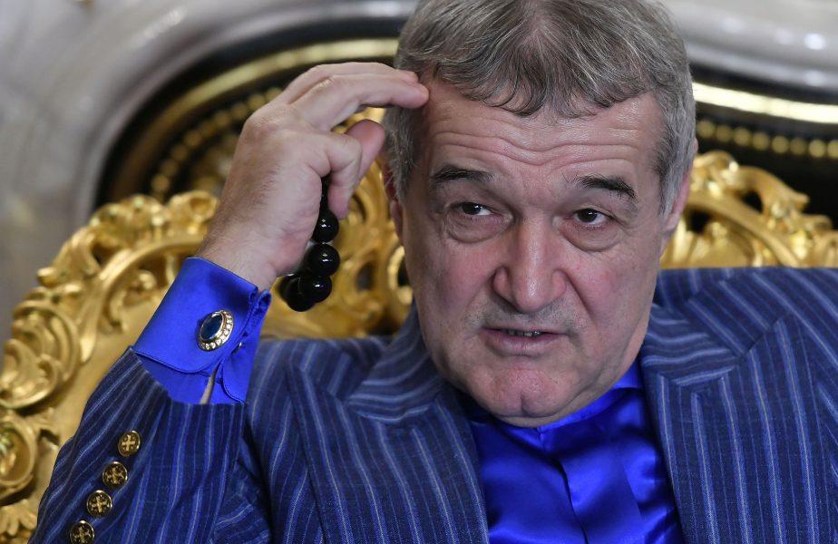 """Gigi Becali, ironizat de Dumitru Dragomir. """"Nu prea are ce să-l înveţe pe Octavian Popescu"""". Ce îi lipseşte vedetei de la FCSB"""